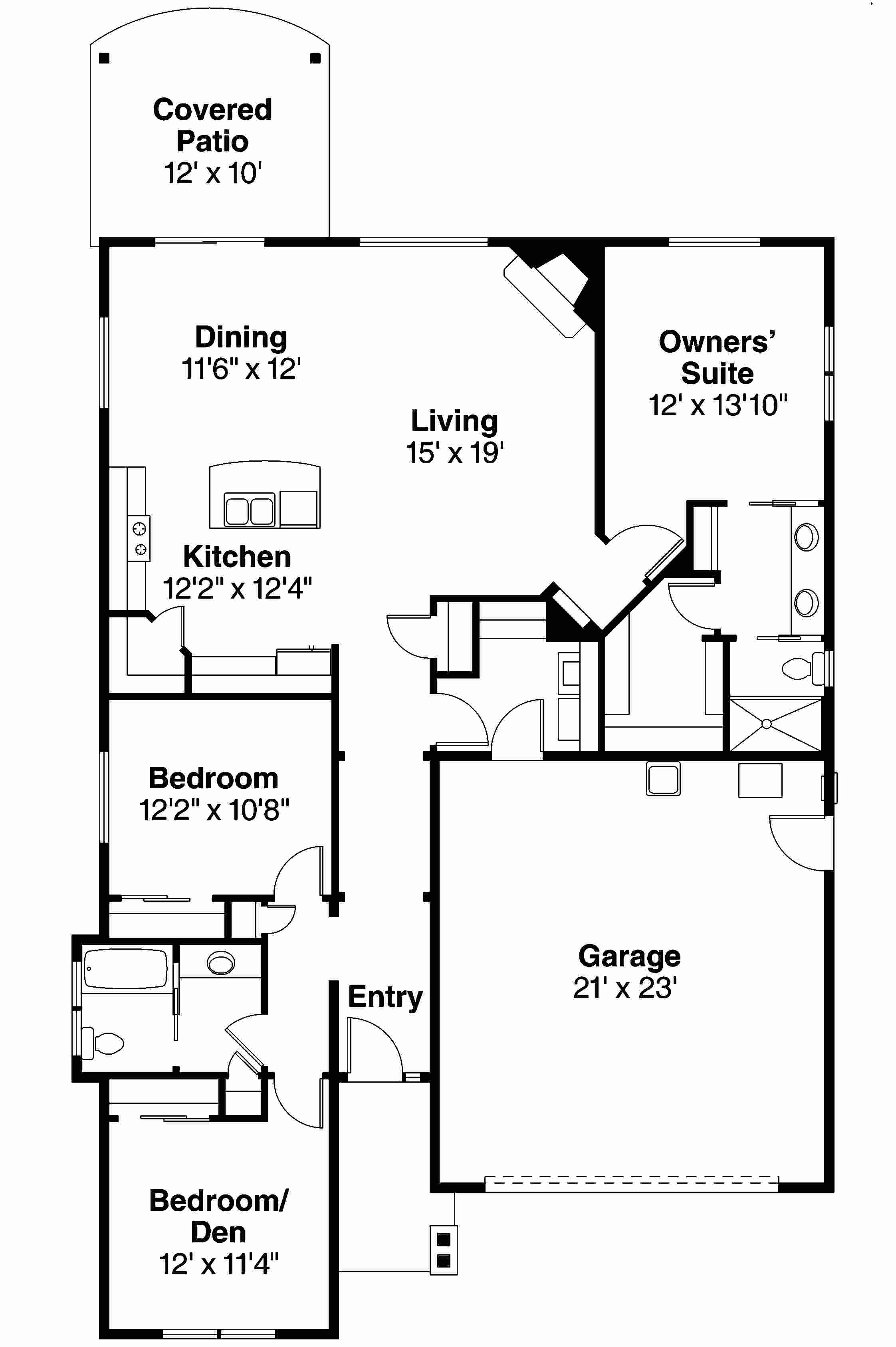 30879 furthermore Rt 4163 Chassis Setup together with 1825 Square Feet 3 Bedrooms 2 5 Bathroom Cottage House Plans 2 Garage 34924 in addition 3 Tips To Prevent Water Intrusion In Your Home additionally CCITC2009PreConstructionReport. on asphalt specs
