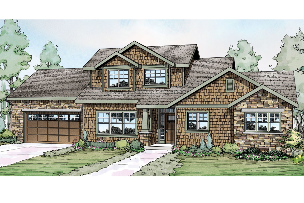 Shingle house plan 108 1742 3 bedrm 1770 sq ft home for Shingle house plans