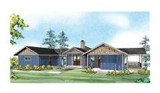 View New House Plan#108-1759