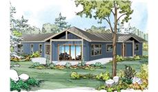 View New House Plan#108-1762