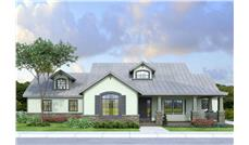View New House Plan#108-1763