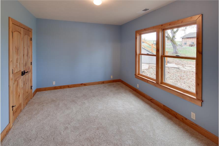 108-1788: Home Interior Photograph-Bedroom