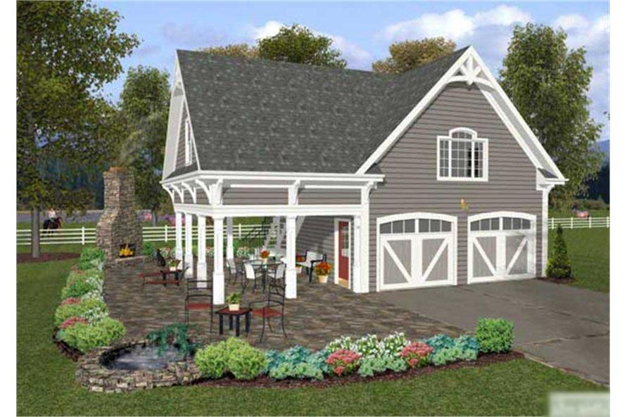 Garage House Plans amazing craftsman house plans with side entry garage fresh on furniture charming 665px_l231109140446 decorating ideas 109 1008 This Is A Front Elevation Of These Garage Houseplans