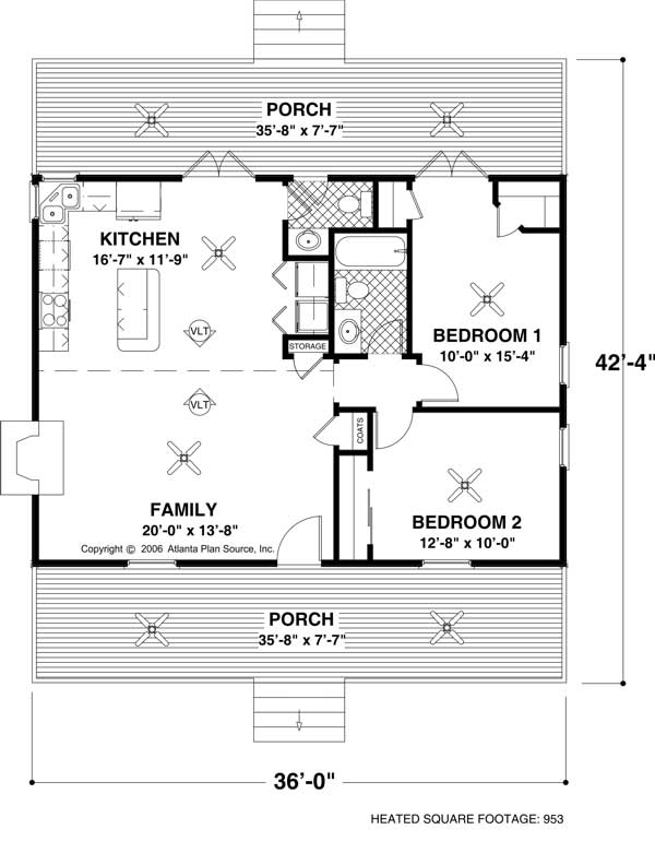 Brokie shed plans 30x50 for 40x40 house floor plans