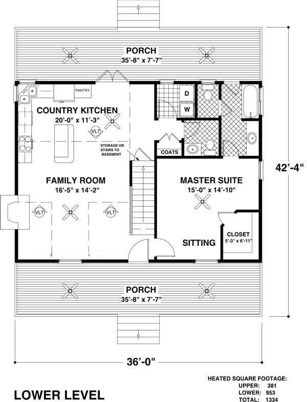 109-1029 first floor