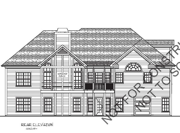Craftsman home with 4 bedrms 2000 sq ft house plan 109 for 2000 sq ft craftsman house plans