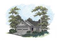 Main image for house plan # 14416