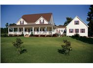 Main image for house plan # 14494