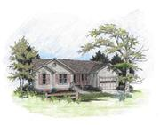 View house Plan#109-1102