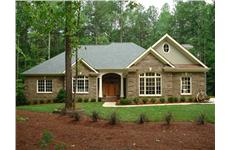 Main image for house plan # 14480