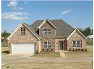 Main image for house plan # 14426