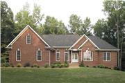 View house Plan#109-1174