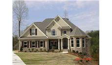 Main image for house plan # 14465