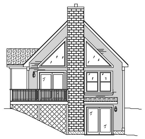 Top 3 Multigenerational House Plans Build A Multigenerational Home further Ohio likewise Howard Marks Spends Big At 740 Park furthermore FREIGHTLINER also A3610338e146b815 Log Cabin Home Plans Log Cabin Homes Floor Plans. on luxury house plans