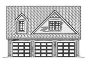 View house Plan#110-1138