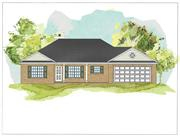 View house Plan#112-1055