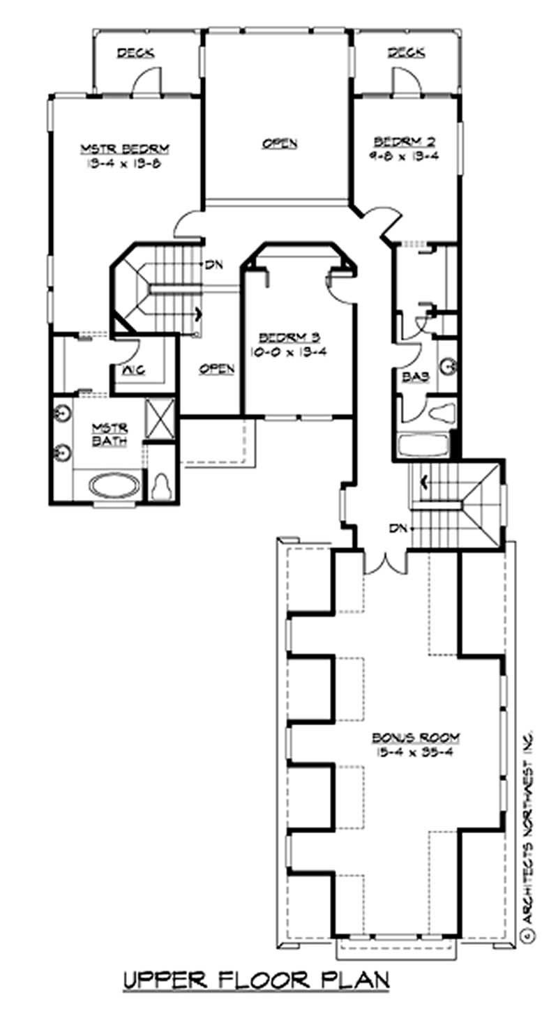 Mediterranean spanish home with 3 bedrms 3005 sq ft for How much to build a 3000 sq ft house