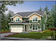 Main image for house plan # 14749