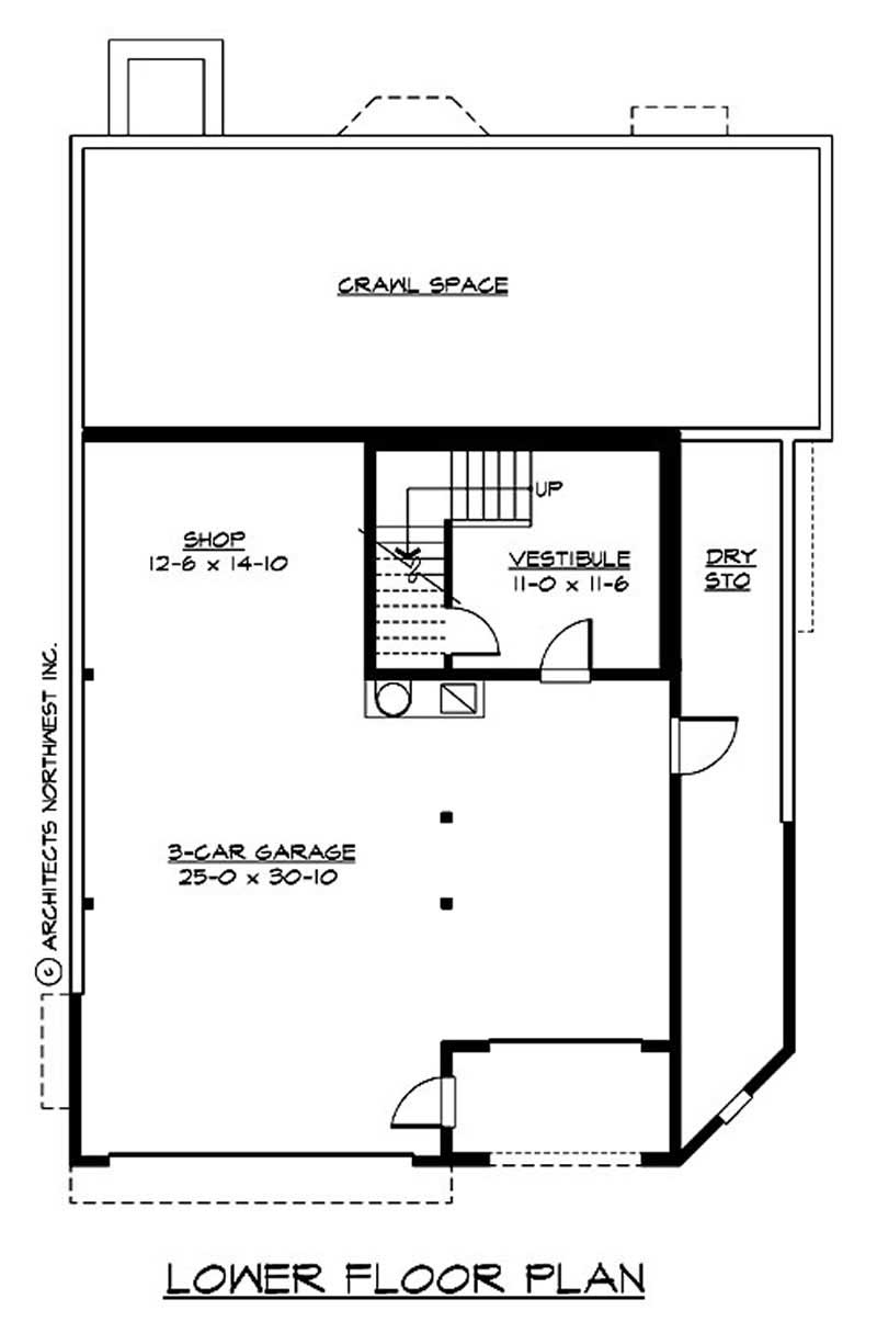Multi level traditional home with 4 bedrms 3630 sq ft Cost of building a basement per square foot