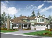 View house Plan#115-1042