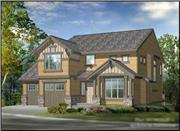 View house Plan#115-1065