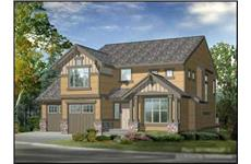 Main image for house plan # 14642