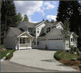 House Plan #115-1086