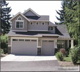 House Plan #115-1090