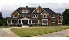 View New House Plan#115-1120