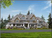 View house Plan#115-1120