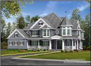 View house Plan#115-1130