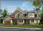 View house Plan#115-1168