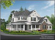View house Plan#115-1201
