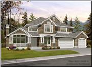 View house Plan#115-1227