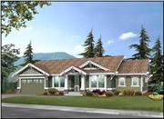 View house Plan#115-1238