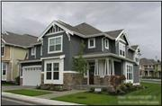 View house Plan#115-1249