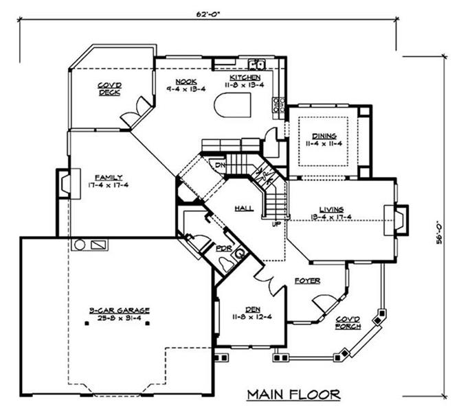 Ranch House Open Floor Plans on simple house plans, modern ranch house plans, 4-bedroom ranch house plans, ranch house floor plans with wrap around porch, split ranch house floor plans, ranch house garages, open-concept ranch house plans, ranch house floor plans with dimensions, unique ranch house plans, 2014 new home floor plans, rustic ranch house plans, simple ranch floor plans, ranch style house plans, ranch house open kitchen, small ranch house floor plans, small country house plans, country ranch house plans, 5 bedroom house floor plans, small guest house floor plans, texas ranch house plans,