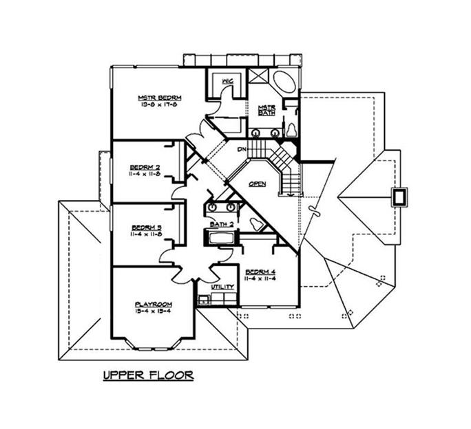 simple house plans, modern ranch house plans, 4-bedroom ranch house plans, ranch house floor plans with wrap around porch, split ranch house floor plans, ranch house garages, open-concept ranch house plans, ranch house floor plans with dimensions, unique ranch house plans, 2014 new home floor plans, rustic ranch house plans, simple ranch floor plans, ranch style house plans, ranch house open kitchen, small ranch house floor plans, small country house plans, country ranch house plans, 5 bedroom house floor plans, small guest house floor plans, texas ranch house plans, on ranch house open floor plans 1971