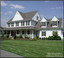 House Plan #115-1271