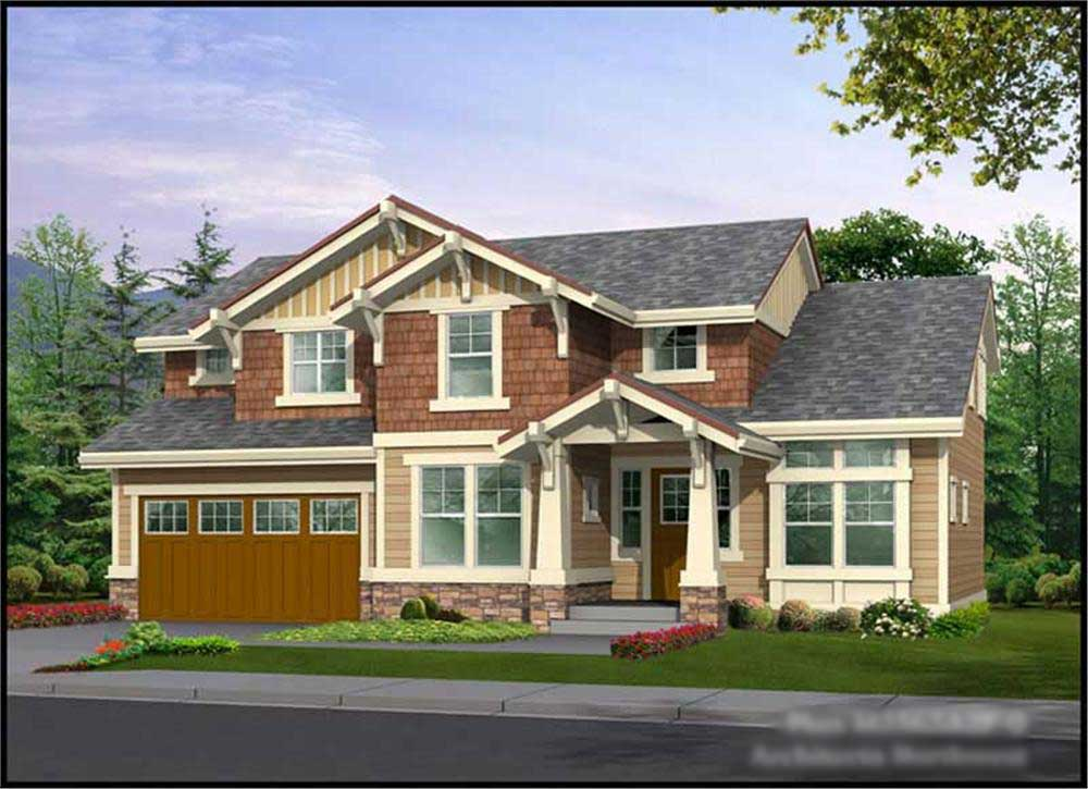 Ranch Home Plans Arts And Crafts on arts and crafts post and beam, arts and crafts bungalow home plans, arts and crafts carriage house, arts and crafts small house plans,