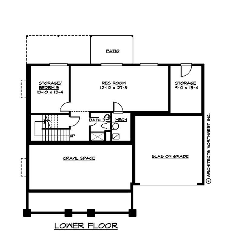 Traditional country house plans home design cd for Cost to build 1300 square foot house