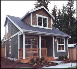 House Plan #115-1370