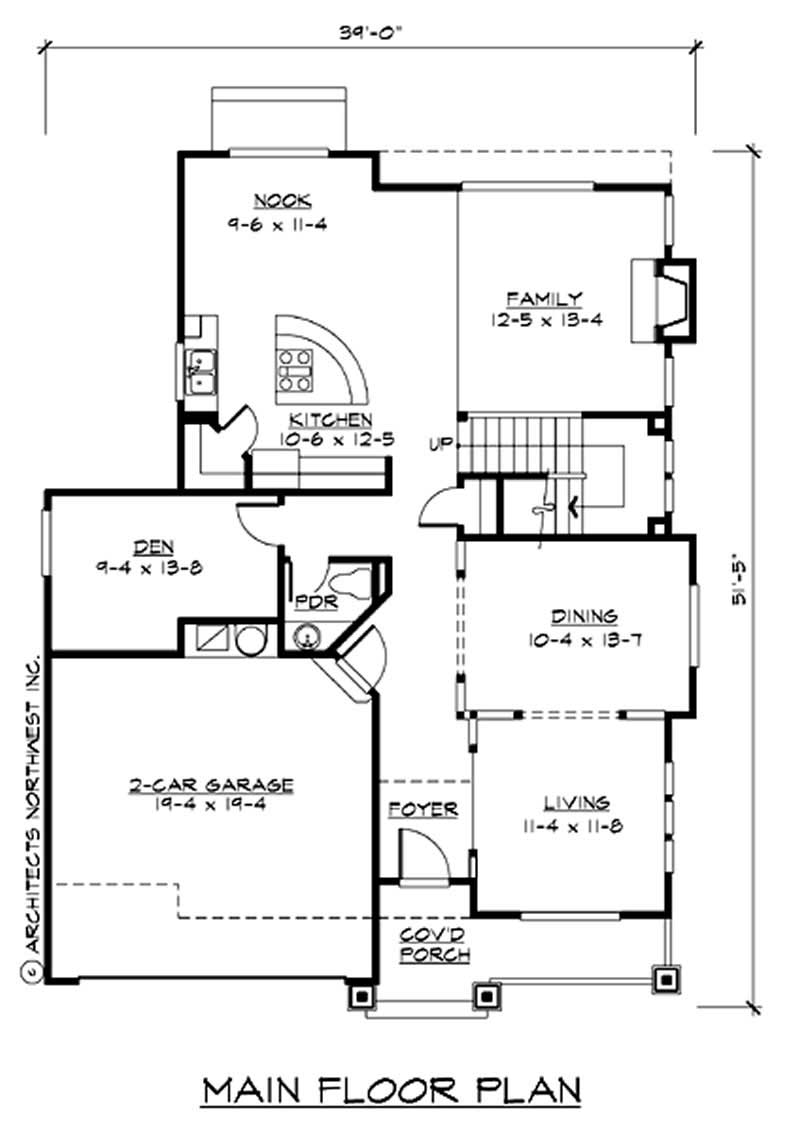 Traditional multi level house plans home design cd for Multi level home designs