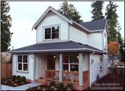 View house Plan#115-1392