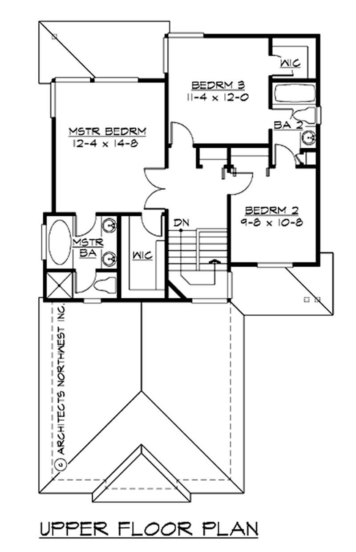 Multi Level Floor Plans 28 Images Multi Level House