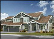 View house Plan#115-1395