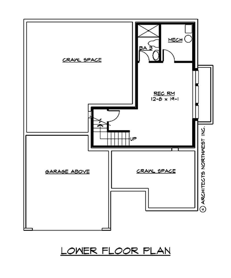 craftsman house plans home design cd 2823 9314