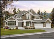 View house Plan#115-1410