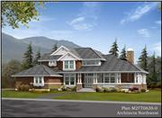 View house Plan#115-1440