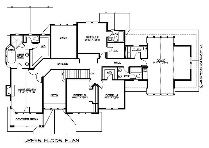 28 home design 9358 featured house plan pbh 9358 for Home design 9358